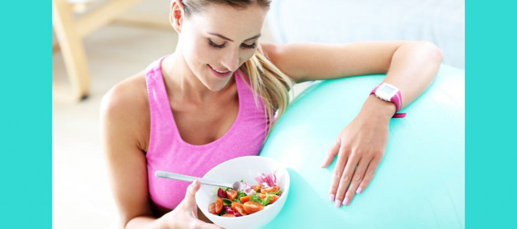 Choosing The Right Health Coach For You