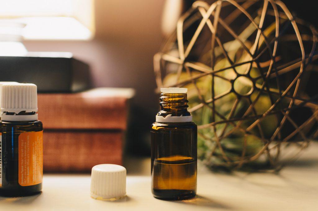 Aromatherapists – Qualified Aromatherapists