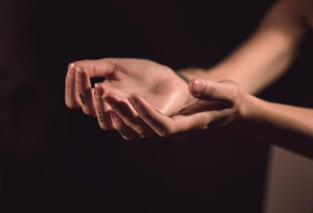Reiki Healers- List Of Reiki Practitioners Worldwide