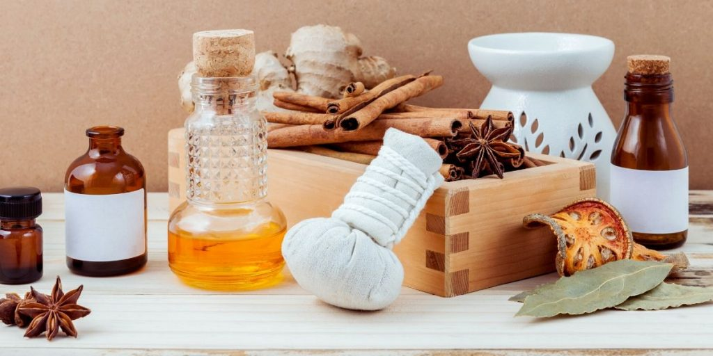 Acne Ayurveda Herbal Treatment, Home Remedies