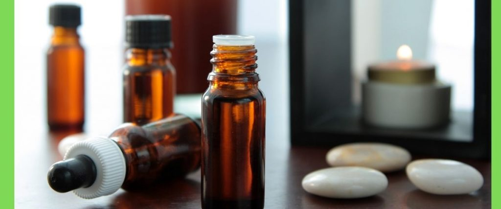 3 Top Pure Essential Oils For Meditation