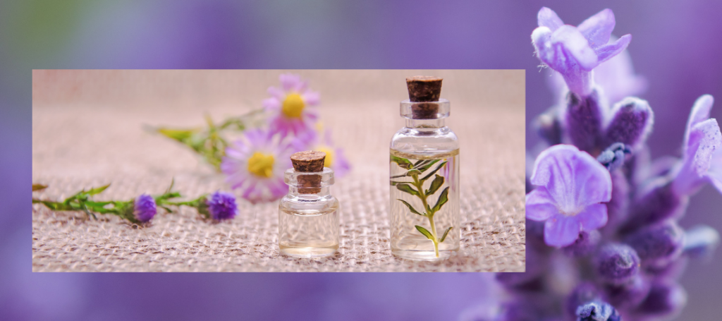 3 Essential Oils For Every First Aid Kit