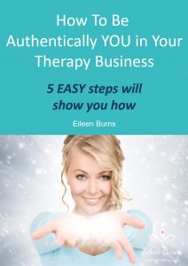 holistic business advice therapists