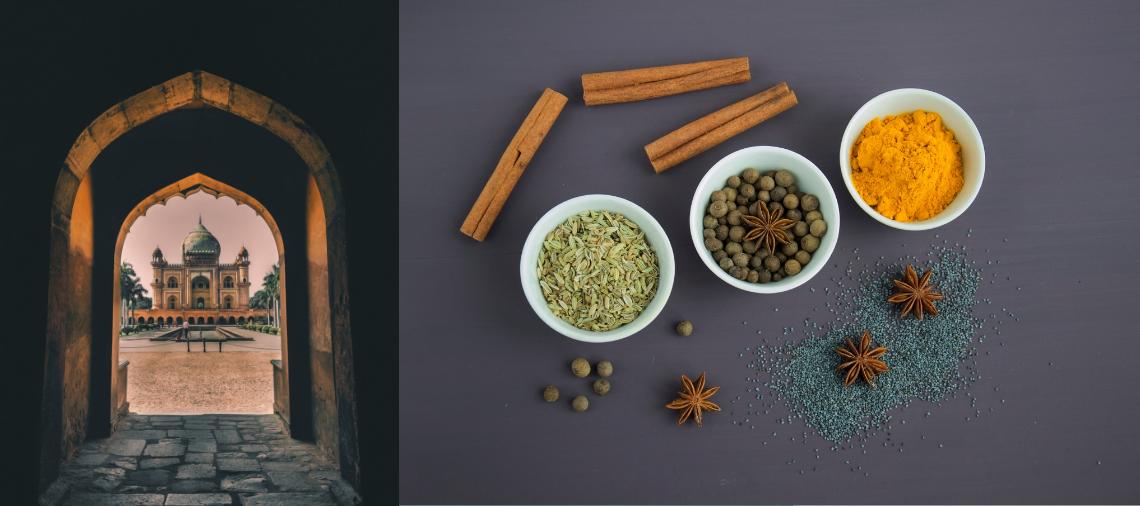Ayurvedic Medicine: The Origins of Ayurveda