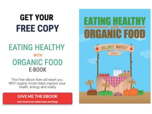 holistic health books