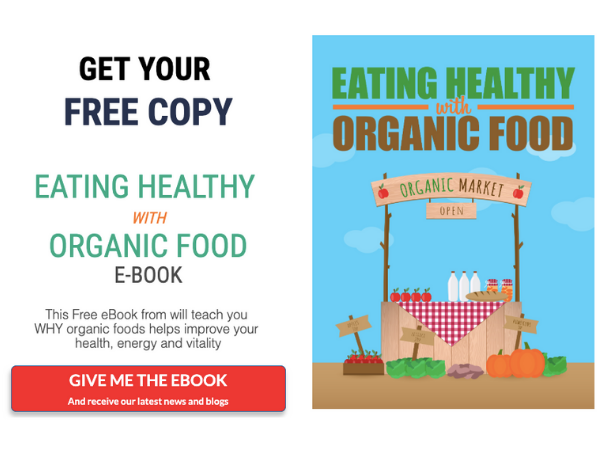 nutritionists free ebook