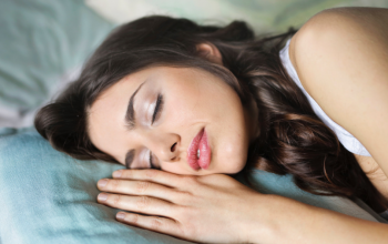 sleep therapy how to treat insomnia naturally The World Of Health