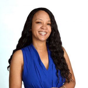 rochelle marie lawson nutrition the world of health