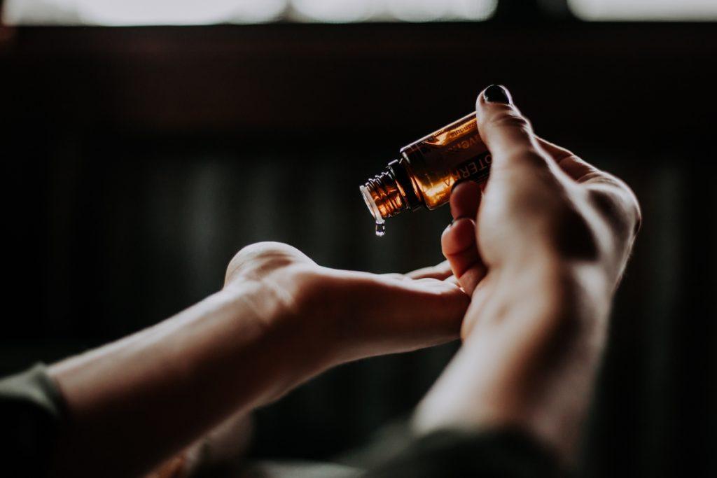 aromatherapists aromatherapy world of health