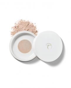 natural mineral makeup for vegans suitable for sensitive skin