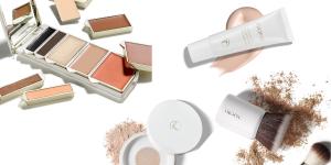 natural make up toxic free makeup natural cosmetics