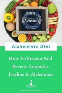 How To Prevent And Reverse Cognitive Decline In Alzheimers